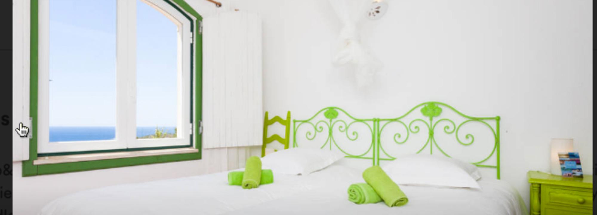 groene-kamer