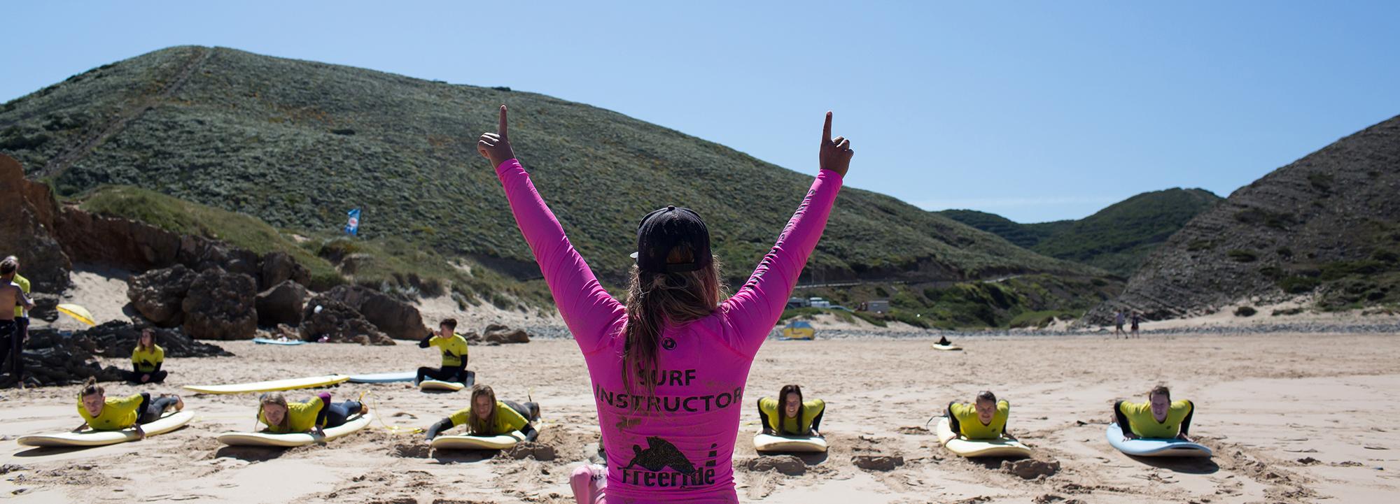 onelifelodge-surfcamp